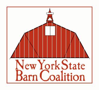 New York State Barn Coalition